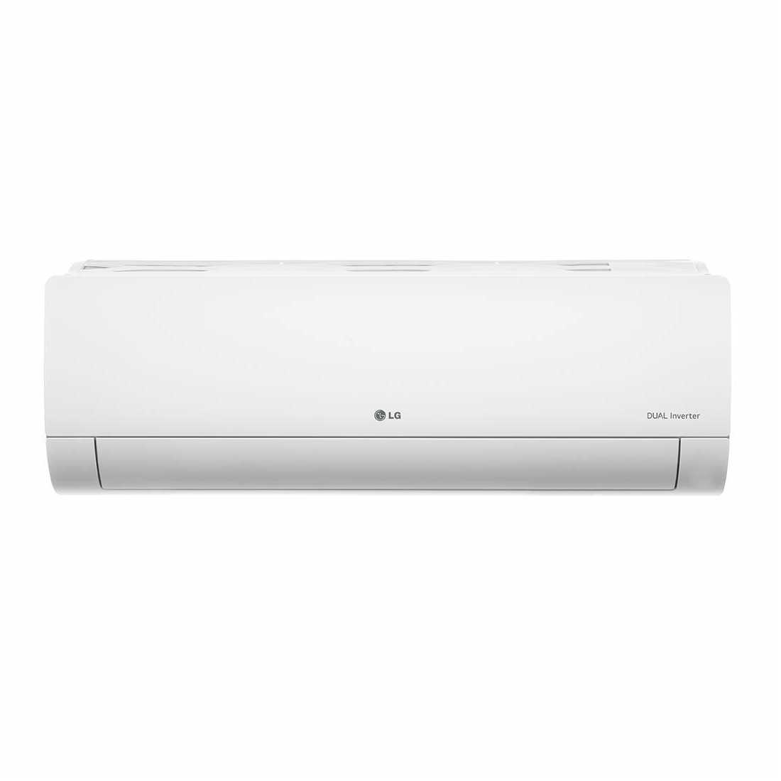 lg-ks-q18ynza-1-5-ton-5-star-inverter-split-ac-large