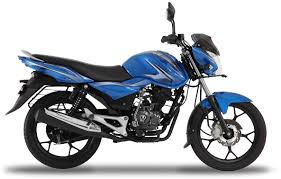 Bajaj Discover 100M Bike Price