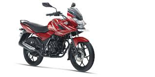 Bajaj Discover 150F Bike Price