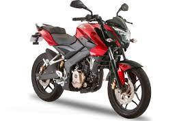 Bajaj Pulsar 200 NS Bike Price