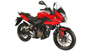 Bajaj Pulsar AS 150 Bike Price