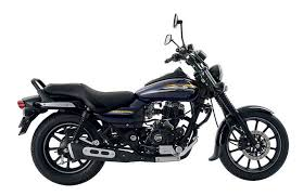 Bajaj Avenger 150 Street Bike Price in India