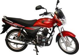 Bajaj Platina 100 Bike Price