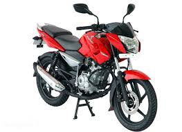 Bajaj Palsar 135LS Bike Price and Models