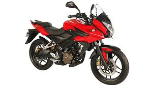 Bajaj Pulsar 150 Bike Price and Models