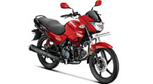 Hero Glamour FI Bike Price in India