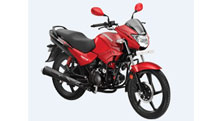 Hero Glamour Bike Price