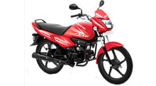 Hero Splendor NXG Bike Price