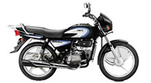 Hero Splendor Plus Bike Price