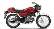 Hero Splendor Pro-Classic Bike Price