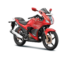 Hero Karizma ZMR Bike Price