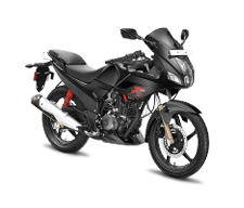 Hero Karizma Bike Price