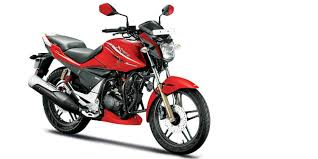 Hero Xtreme Sports Bike Price