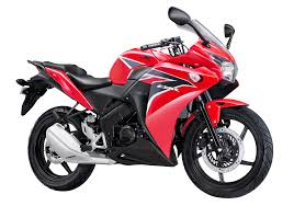 Honda CBR 150R Bike Price