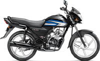 Honda CD 110 Dream Bike Price