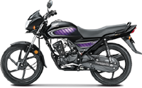 Honda Dream Neo Bike Price