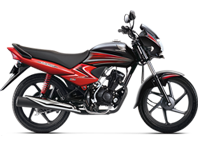 Honda Dream Yuga Bike Price