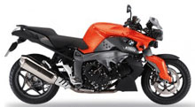 BMW K1300R Bike Price in India - Motor Cycle