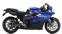 BMW K1300S Bike Price in India - Motor Cycle