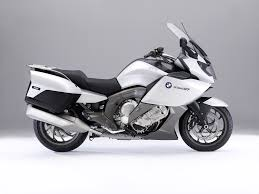 BMW K1600 GT Bike Price in India - Motor Cycle