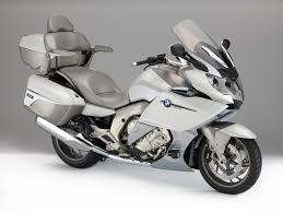 BMW K1600 GTL Bike Price in India - Motor Cycle