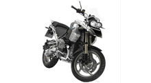 BMW R1200GS Bike Price in India - Motor Cycle