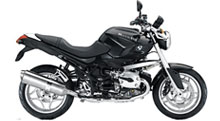 BMW R1200R Bike Price - Motor Cycle