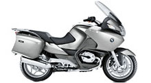 BMW R1200 RT Bike Price in India - Motor Cycle