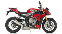 BMW S1000R Bike Price in India - Motor Cycle