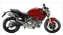 Ducati Monster 795 Bike Price
