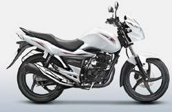 Suzuki GS150R Bike Price