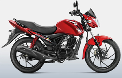 Suzuki Slingshot plus SCD Bike Price
