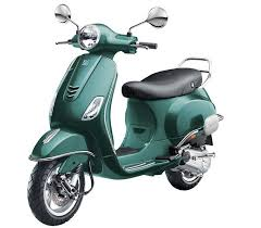 Vespa SXL 150 Scooter Price in New Delhi, India