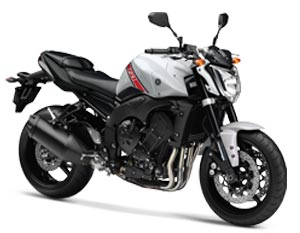Yamaha FZ 1 Bike Price