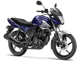 Yamaha SZ RR Bike Price