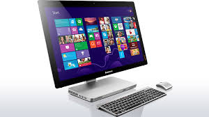 A Series Lenovo All In One Computer Price On October 2018