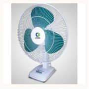 Crompton Greaves Classic Table Fan Price 2016 Is Listed Here. Crompton  Greaves Classic Table Fan Prices Includes Latest Price Of This Brand Of Classic  Table ...