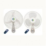 Cressida Crompton Greaves Wall Fan Price 16 Inch Fans