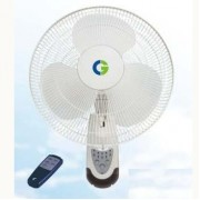 Mandissa Crompton Greaves Wall Fan Price 16 Inch Fans