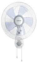 Wall Mounting Fan Havells Price List Fans Cost Models