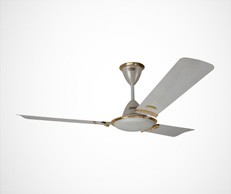 Exxo Usha Ceiling Fan Price Latest Models And Features