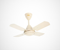 New Concorde Usha Ceiling Fan Price Latest Models And