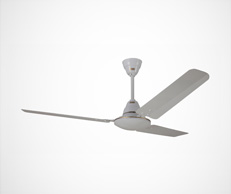 Price list of usha ceiling fans new models and features usha striker ceiling fan price models and features aloadofball Image collections