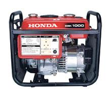 honda generator price lpg gas diesel petrol kerosene. Black Bedroom Furniture Sets. Home Design Ideas