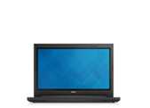 Dell 14 3443 i7 5th Gen Laptop Price in India