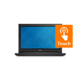 Dell 14 3443 i5 5th Gen Laptop Price - Touch