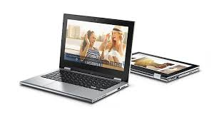 Dell Inspiron 11 3158  i3 6th Generation Laptop