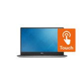 Dell xps 13 9343 i7 5th Gen Laptop Price in India Ultrabook