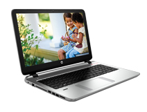 HP Envy 15k201tx Laptop Price in India - i5 5th Gen