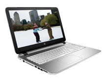 HP 15 P209TX Laptop Price - i7 5th Gen